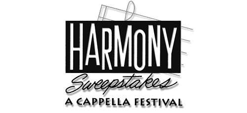 36th Annual Bay Area Harmony Sweepstakes A Cappella Festival