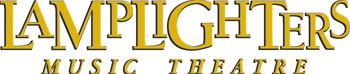 Lamplighters Music Theatre
