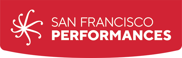 San Francisco Performances